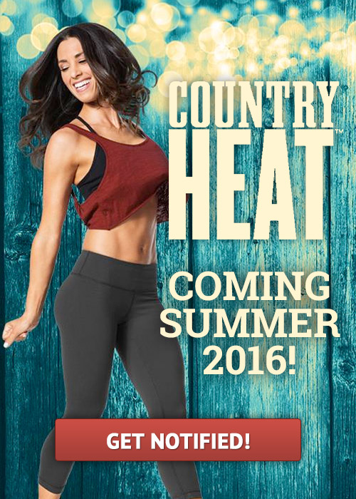 country-heat-sidebar