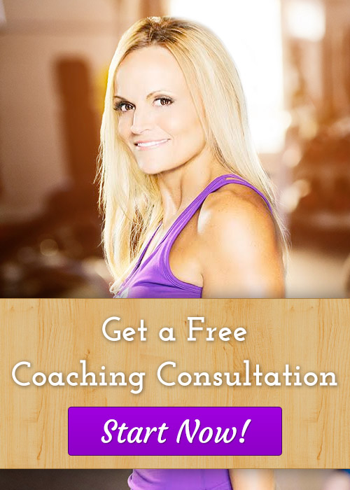 free-coaching-sidebar-1
